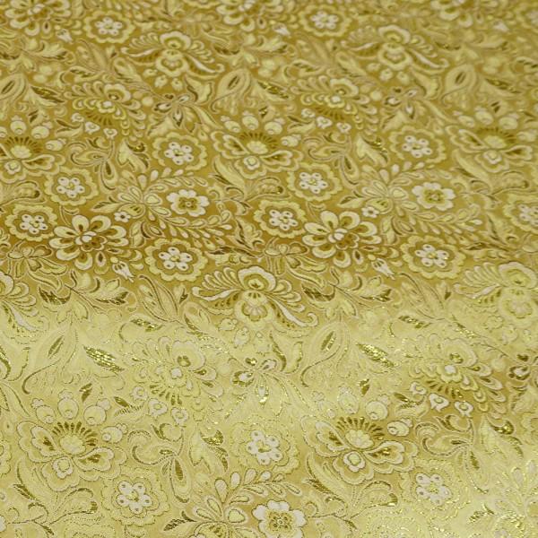 17004 Silk Brocade