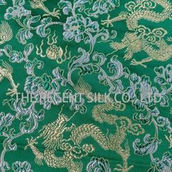18006 Silk Brocade