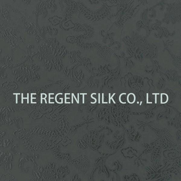 18009 Silk Brocade