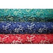 Silk Brocade (0)