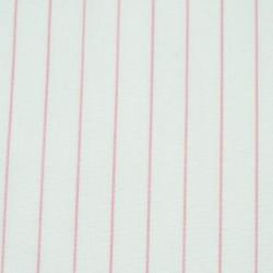 671017 Cotton Stripe
