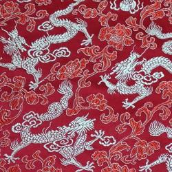 18001 Silk Brocade