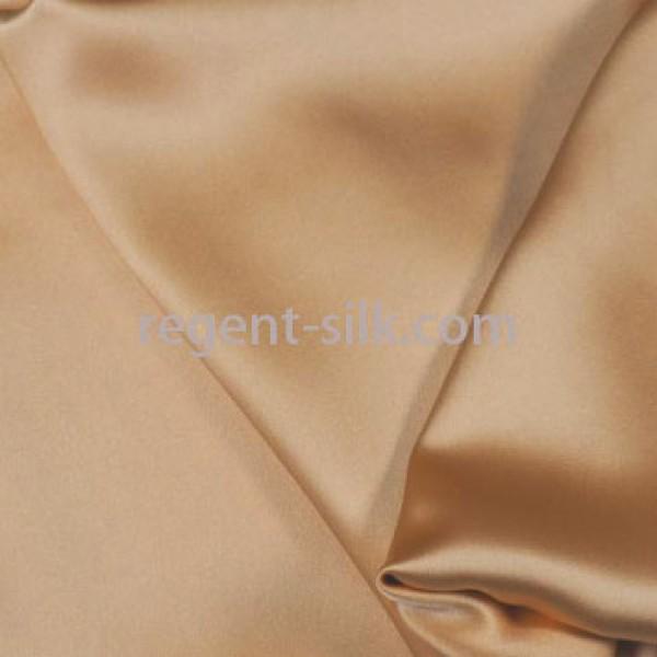 65213 Silk Satin