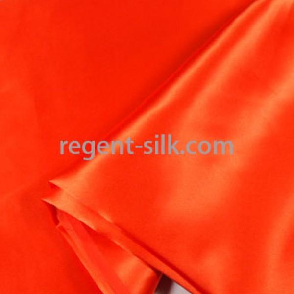 65215 Silk Satin