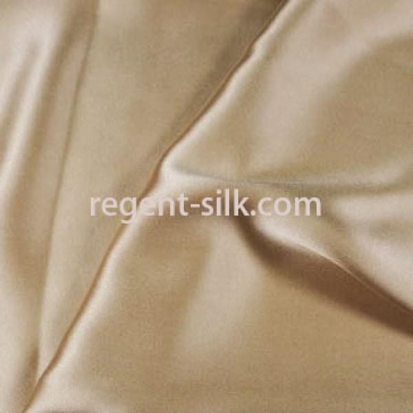 65223 Silk Satin
