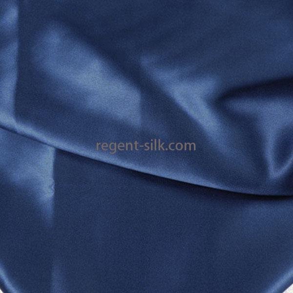 65253 Silk Satin